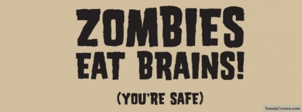 Zombies_Eat_Brains_facebook_cover_1329908825